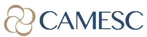 logo_site_camesc