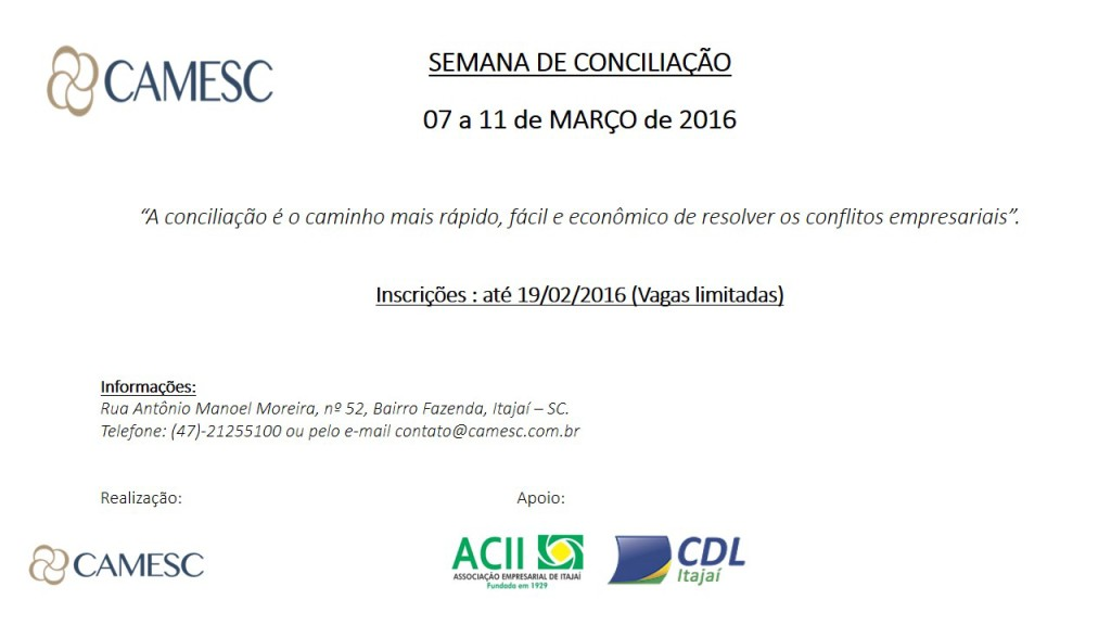 conciliacao_0306